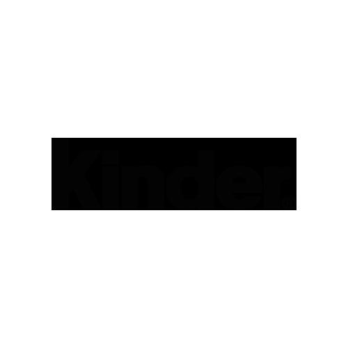 KeolasModelsKids_Referenzen_Kinder