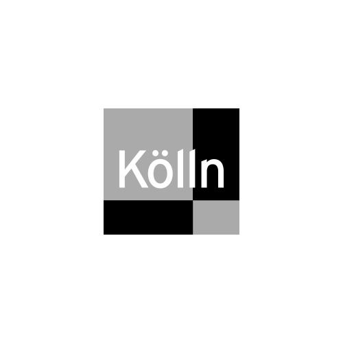 KeolasModelsKids_Referenzen_Kölln
