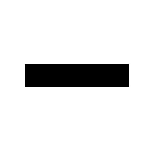 KeolasModelsKids_Referenzen_Mini-Maven