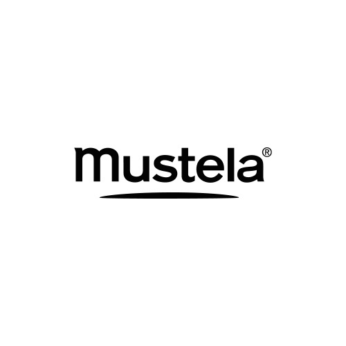 KeolasModelsKids_Referenzen_Mustela