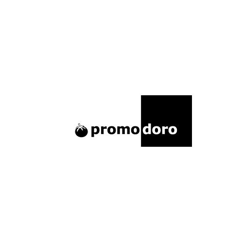 KeolasModelsKids_Referenzen_Promodoro