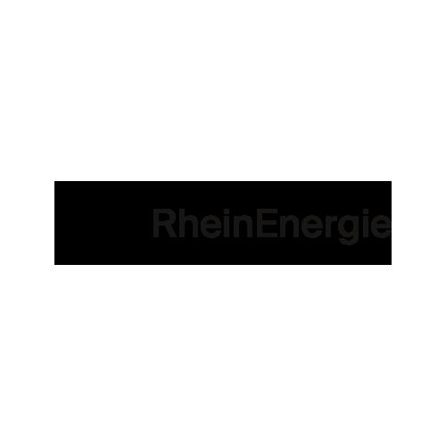 KeolasModelsKids_Referenzen_Rhein-Energie