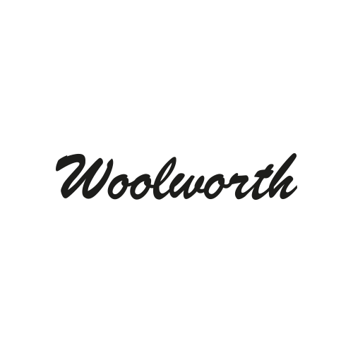 KeolasModelsKids_Referenzen_Woolworth