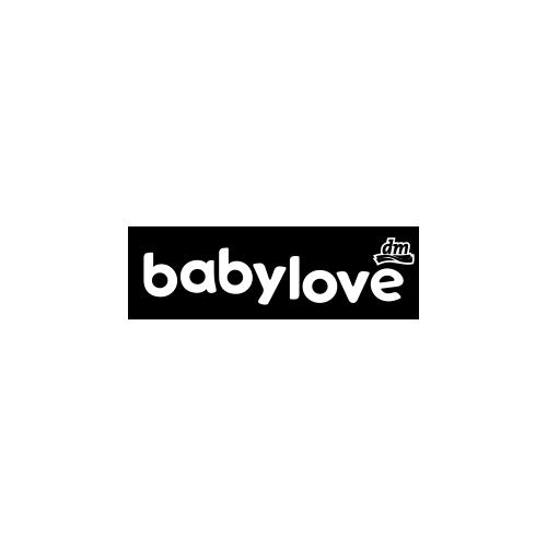 KeolasModelsKids_Referenzen_babylove