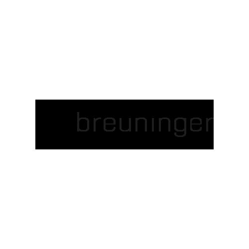 KeolasModelsKids_Referenzen_breuninger