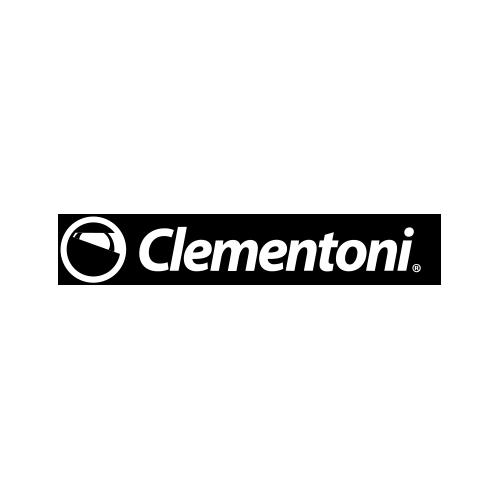 KeolasModelsKids_Referenzen_clementoni