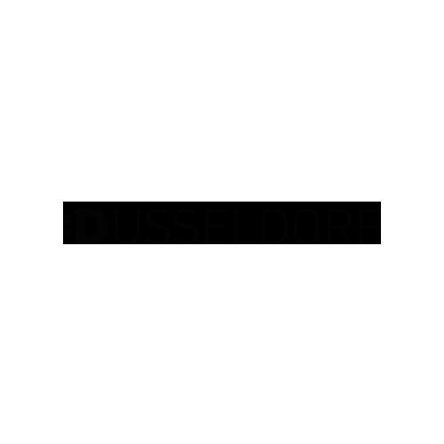 KeolasModelsKids_Referenzen_düsseldorf
