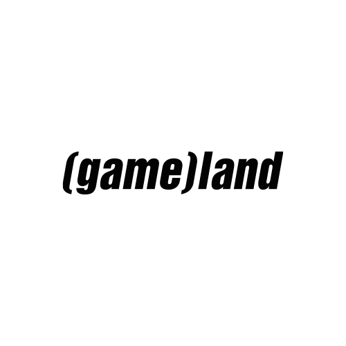 KeolasModelsKids_Referenzen_gameland