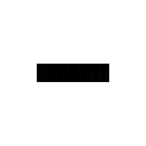 KeolasModelsKids_Referenzen_harfpers-bazaar