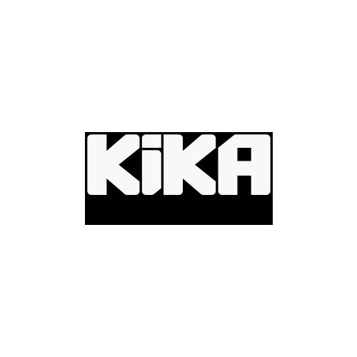 KeolasModelsKids_Referenzen_kika