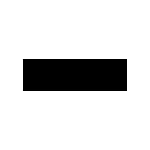 KeolasModelsKids_Referenzen_koelnmesse