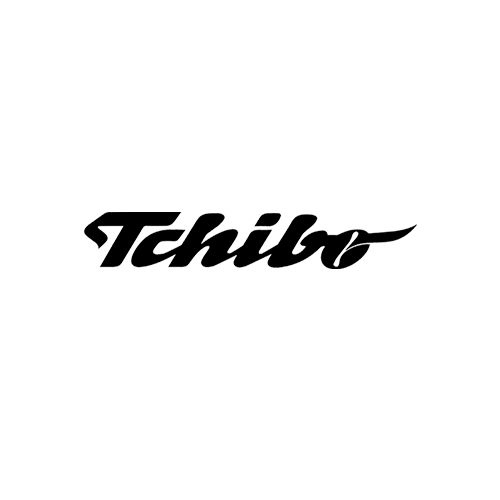 KeolasModelsKids_Referenzen_tchibo