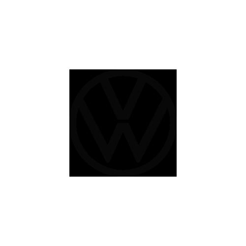 KeolasModelsKids_Referenzen_vw_logo